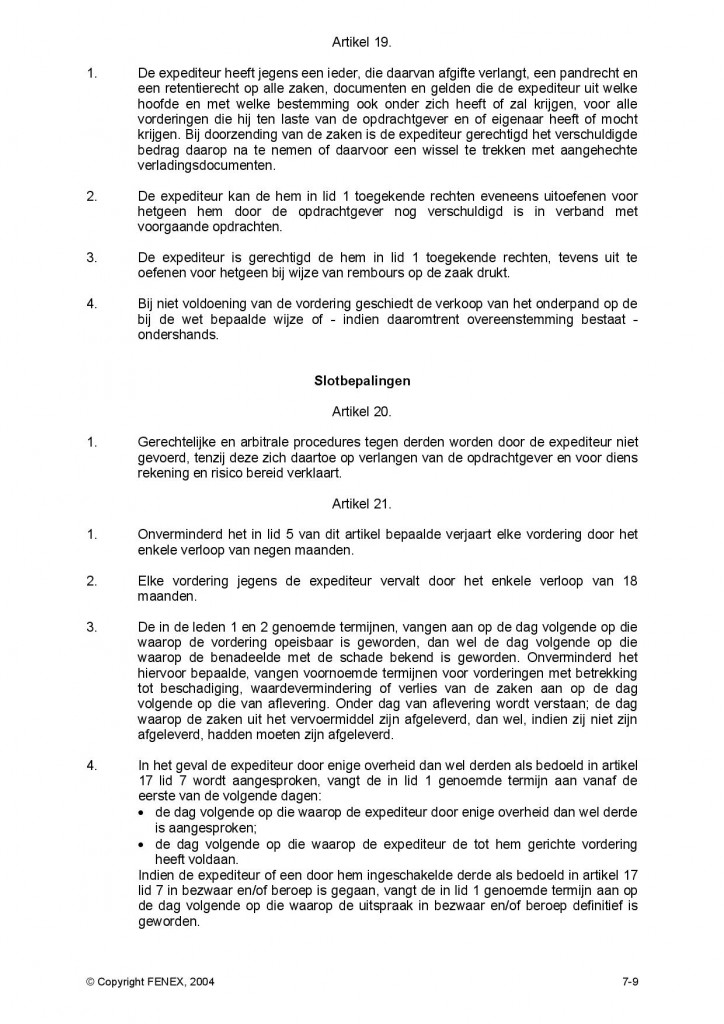 FENEX_expeditievoorwaarden-NL-page-007