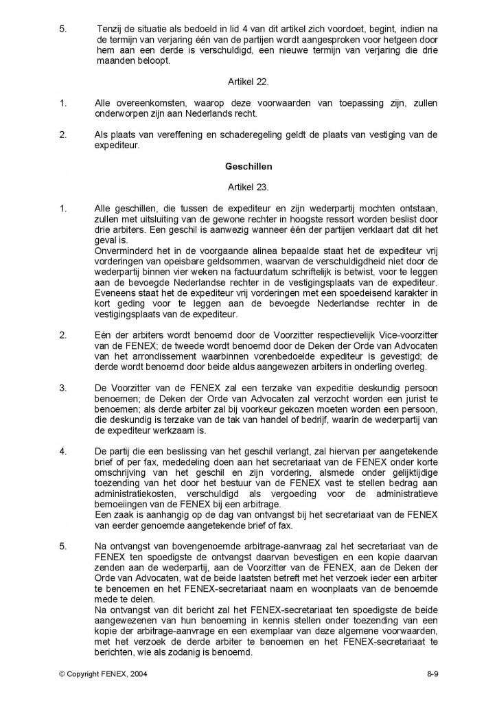 FENEX_expeditievoorwaarden-NL-page-008