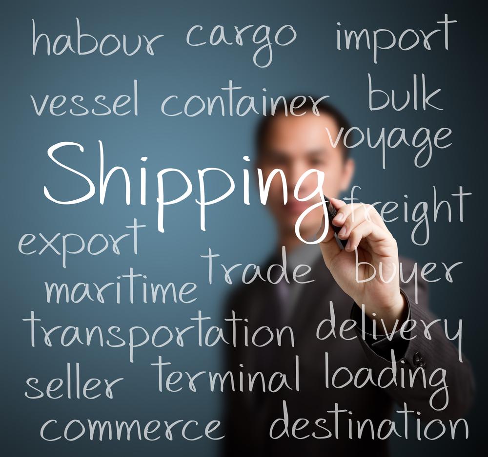 Logistieke-oplossingen-globalistics