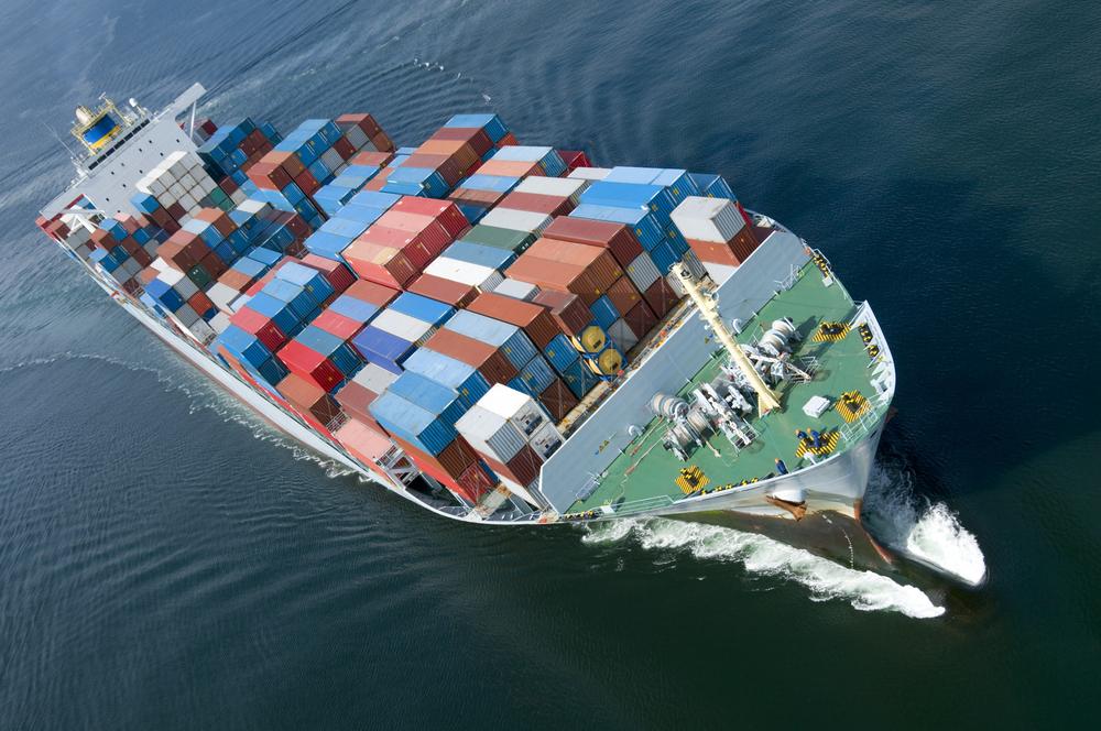 zeevracht-diensten-globalistics