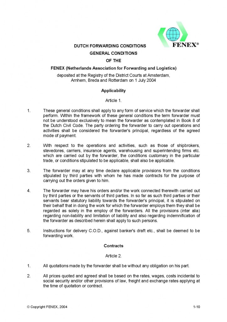FENEX_expeditievoorwaarden-GB-page-001