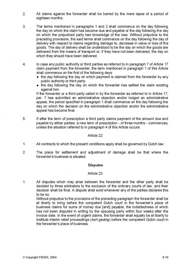 FENEX_expeditievoorwaarden-GB-page-008