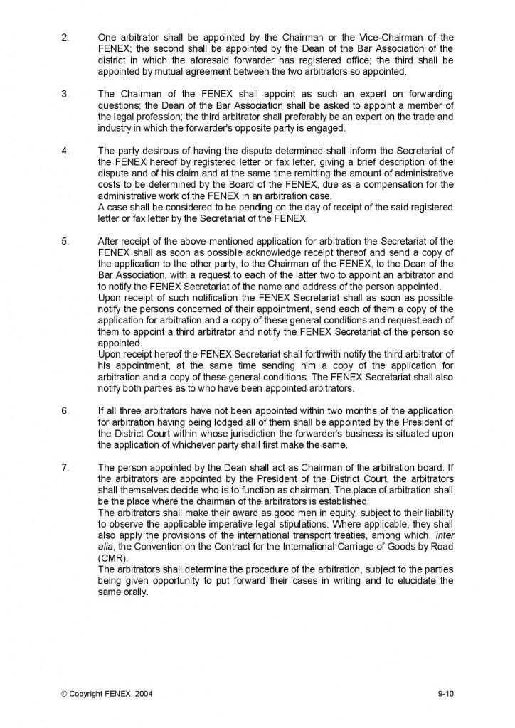 FENEX_expeditievoorwaarden-GB-page-009